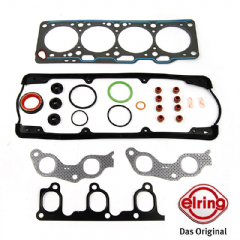 Head gasket set 2.0TFSI